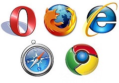 browser_icons