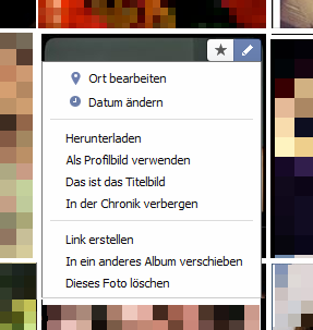 facebook_screenshot_fotos_einstellungen