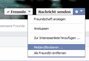facebook_screenshot_melden