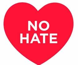 hate_no_movement_logo