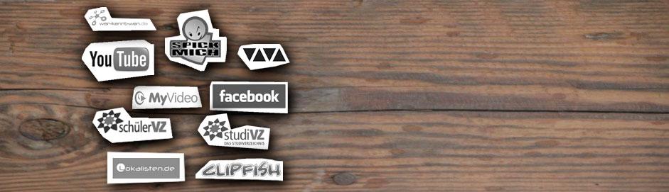 facebook unsichtbar surfen